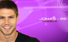 Jonas BBB 12 – Fotos e Vídeos, Orkut, FaceBook e Twitter de  Jonas Sulzbach do BBB 2012