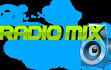 Rádio Mix FM – Ouvir Ao Vivo Online