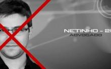 Urgente – Netinho Desiste do BBB12 – Saiba Porque!