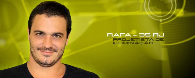 Rafa BBB 12 – Fotos e Vídeos, Orkut, FaceBook e Twitter de  Rafael Oliveira do BBB 2012