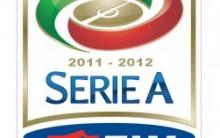 Série A do Campeonato Brasileiro de Futebol 2012