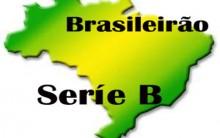 Futebol  2012 Campeonato Brasileiro Série B