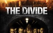 A Divida O Filme – Trailer, Sinopse e Pôster