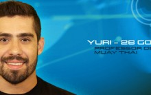Yuri  BBB 12 – Fotos e Vídeos, Orkut, FaceBook e Twitter de  Yuri Fernandes do BBB 2012