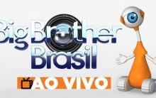 Assistir BBB12 24 Horas Por Dia Ao Vivo Online Grátis – Site