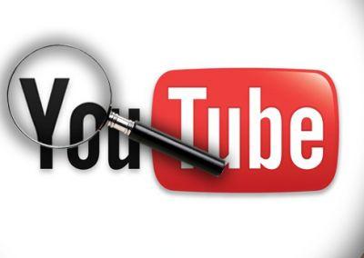 Como Baixar Músicas do Youtube – Dicas Passo a Passo