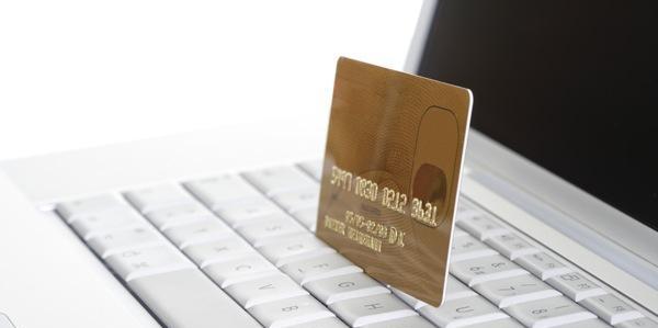 Abertura de Conta em Banco Online – Como Abrir Online