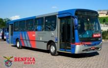 Vagas de Emprego Benfica – Enviar Currículo