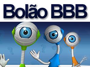 Bolão BBB12 – Como Participar, Palpites, Rodadas, Maníaco bbb12
