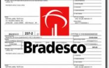 Atualizar Boletos Bradesco Online – Como Atualizar
