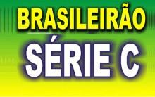 Futebol 2012 – Campeonato Brasileiro Série C