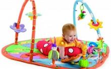 Brinquedos Educativos Para Crianças – Onde Comprar