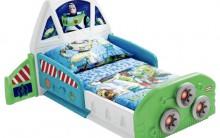 Camas Infantis Personalizadas –Modelos, Preços, Onde Comprar