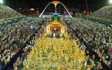 Ingressos Para o Carnaval 2012 Rio de Janeiro – Comprar Online