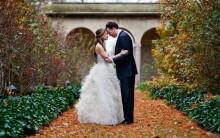 Decoração para Casamentos no Campo 2012- Tendências,Cores,Dicas