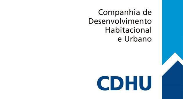 CDHU 2012 – Como se Inscrever, Datas