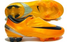 Chuteiras Nike 2012 – Preços e Onde Comprar
