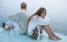 Como Terminar Um Relacionamento Numa Boa – Dicas
