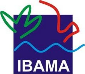 Concurso Ibama 2012- Edital,Inscrições,Programação