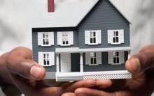 Como Economizar na Construção de Casa – Dicas