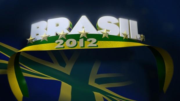 Futebol 2012 – Assistir Copa do Brasil 2012 Online Grátis