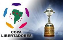 Copa Libertadores 2012- Ver Tabela de Jogos