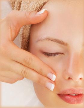 Drenagem Linfática Facial – Benefícios, Como Fazer, Vídeo