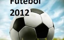 Futebol 2012 – Assistir Jogos Ao Vivo Online