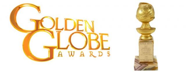 Globo de Ouro 2012- Ver Lista de Ganhadores