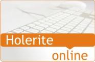 Holerite – Dicas Para Consultar Online