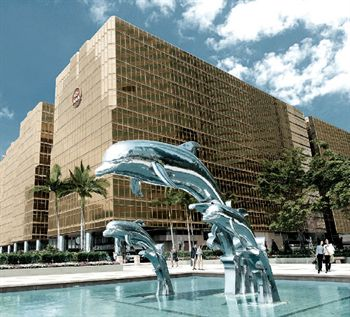 Hotéis Em Recife Para Passar o Carnaval – Melhores Preços
