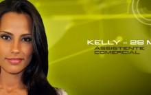 Kelly BBB 12 – Fotos e Vídeos, Orkut, FaceBook e Twitter de Kelly Medeiros do BBB 2012