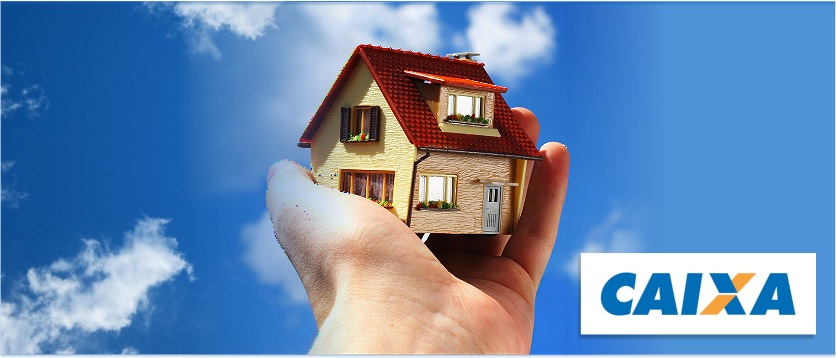 Leilão de Imóveis Caixa 2012 – Como Participar