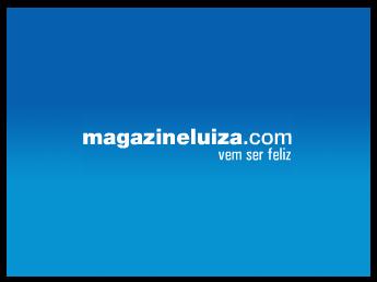 Liquidação Magazine Luiza 2012 – Produtos e Promoções