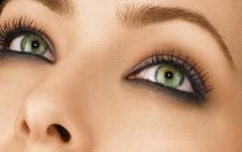 Maquiagem Definitiva – Onde Fazer, Preços e Vantagens