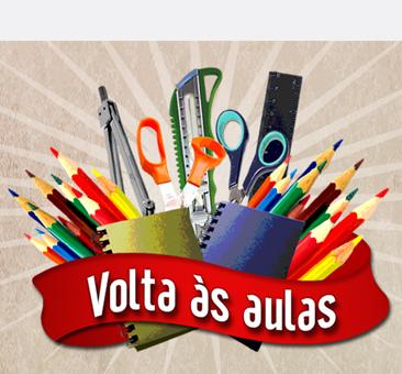 Material Escolar 2012 Barato Pela Internet – Onde Comprar, Site