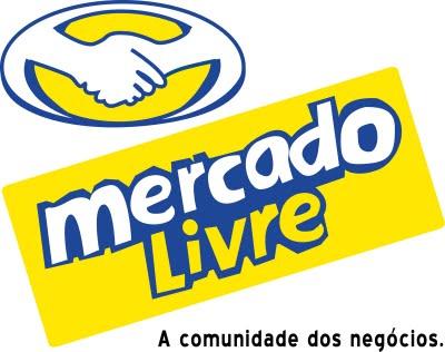 Ofertas do Mercado Livre 2012 – Promoções