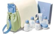 Perfumes Para Bebês – Onde Comprar