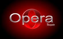 Navegador Opera – Vantagens, Como Baixar Grátis