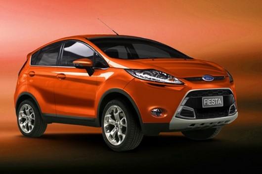 Lançamento Novo Carro Ecosport 2013- Fotos,Vídeos,Preços