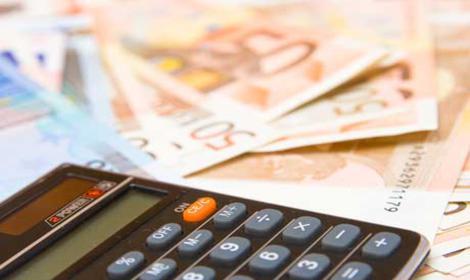 Piso Salarial Para 2012 – Reajustes, Valores