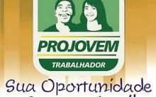 Programa Projovem Trabalho 2012 – Como Funciona e Como Participar