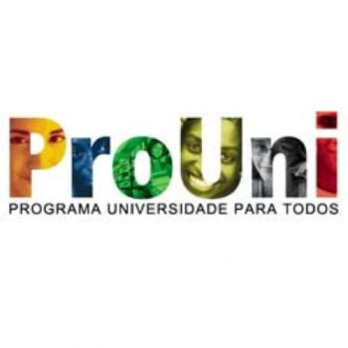 Lista de Aprovados do ProUni 2012 – Como Consultar Online