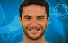 Substituto Para BBB 12 – Ronaldo, Novo Participante do BBB12