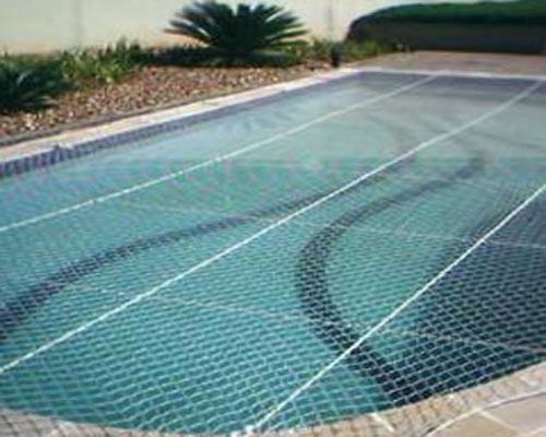 Tela de prote o para piscinas pre os ofertas e onde for Ofertas de piscinas