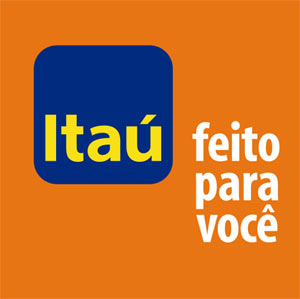 Trabalhe No Itaú 2012 – Cadastrar Currículo Online