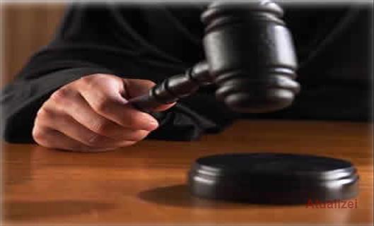 Advogado Online – Tirar Dúvidas, Como Consultar