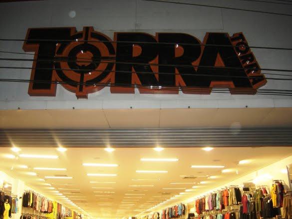 2ª Via de Boleto Torra Torra- Como Solicitar Segunda Via de Boleto Torra Torra Online