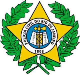Concurso da Polícia Civil Rio de Janeiro 2012- Vaga Para Inspetor Polícia Civil RJ, Inscrições, Provas e Edital