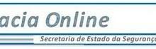 Delegacia Online São Paulo- Serviços, Registrar Ocorrência, Contato Delegacia Online